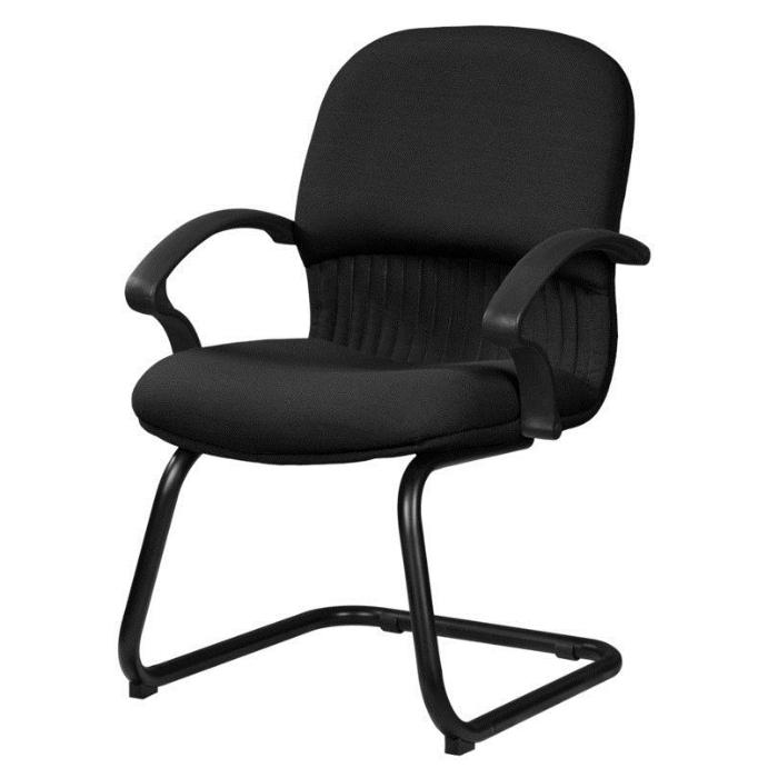 Etna v enkel mobiliario escolar y de oficina xalapa for Sillas oficina economicas