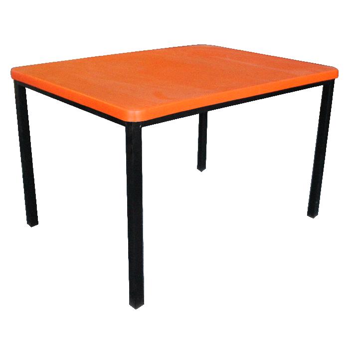 Mesas categor as de productos enkel mobiliario for Mesas para preescolar